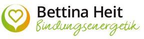 Bettina Heit – Bindungsenergetik